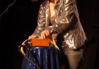 Dorien Meijsing